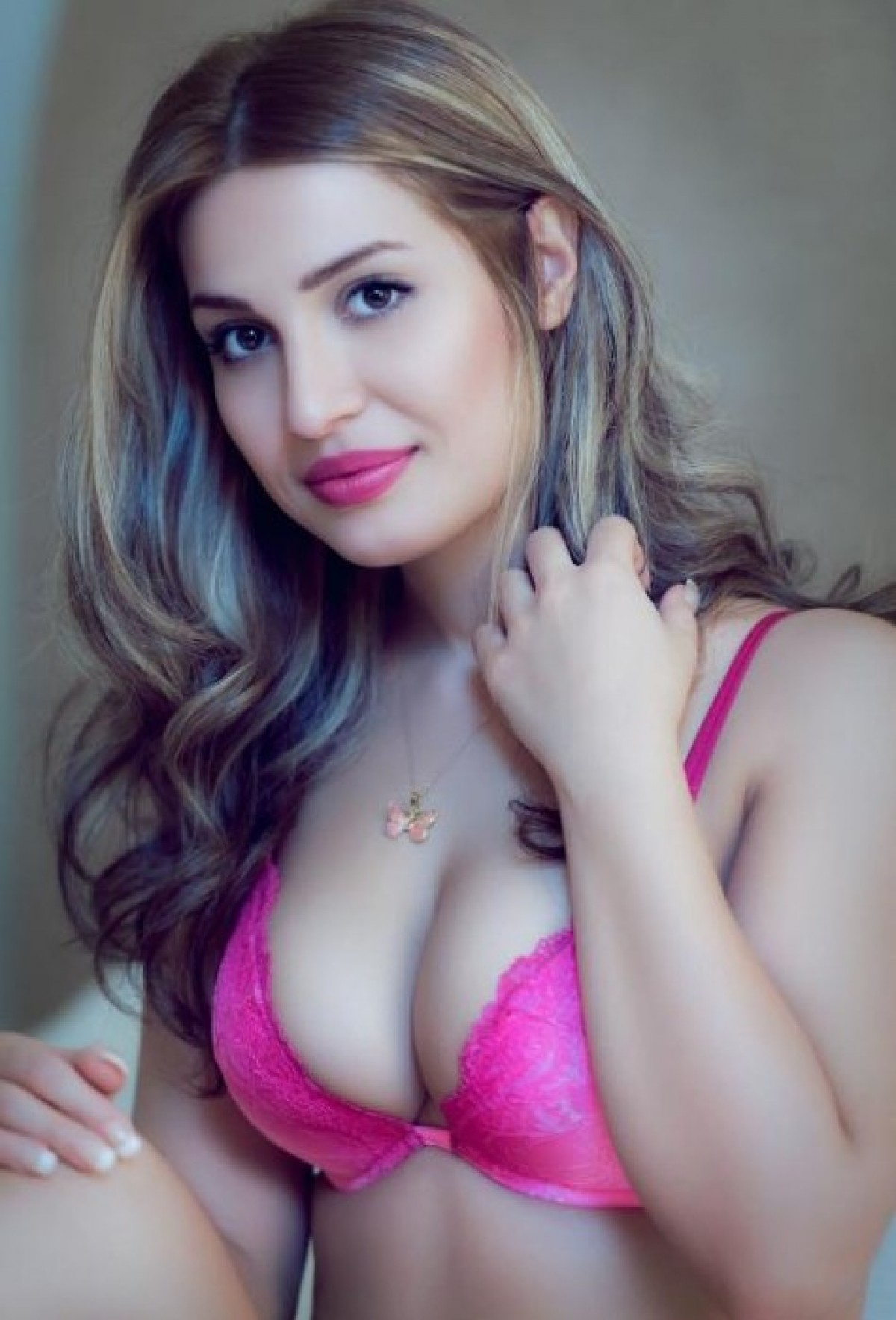 girl escort escorts Call