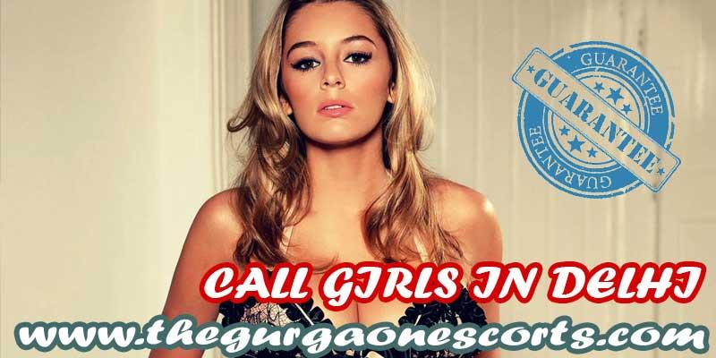 Call-Girls-in-Aerocity
